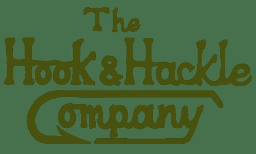 Hook & Hackle Company